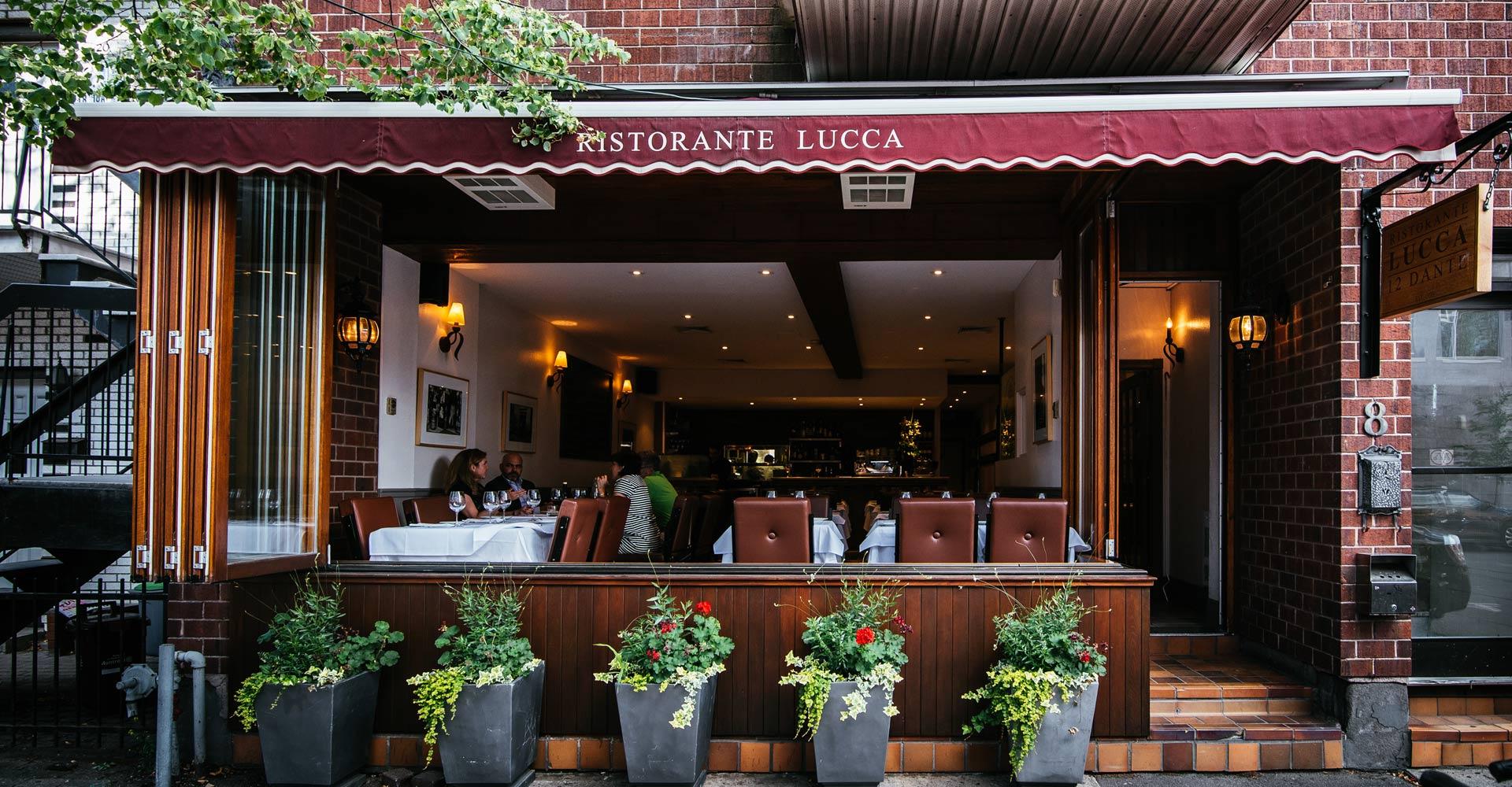 Contact Lucca Image5 En