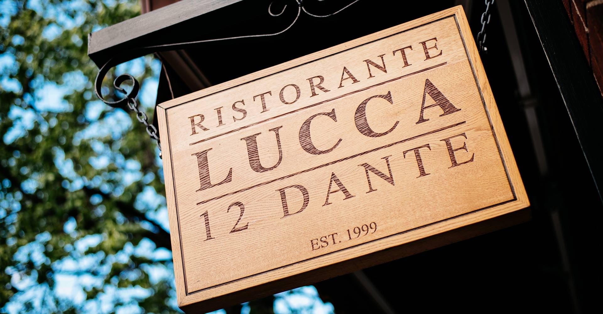 Home Lucca Image3 En